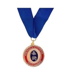 Прилагодено Спорт медал