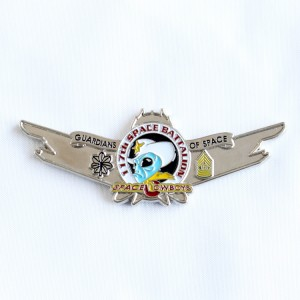 No minimum wholesale metal coin with custom logo China coin factory challenge coins military