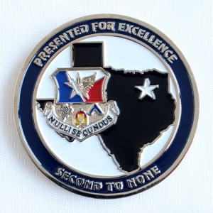 Specialized Customization of All Kinds of Companies School Commemorative Coins Custom Coins Collectibles