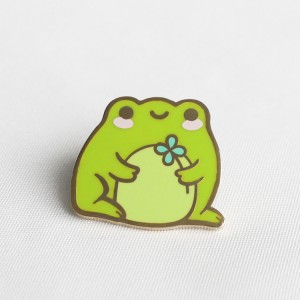 HIgn end factory direct fasionable metal gifts cartoon pins wholesale enamel lapel pins