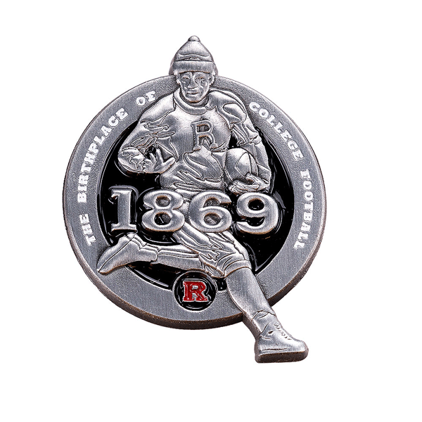 New Delivery for Design Your Own Iron On Patch -