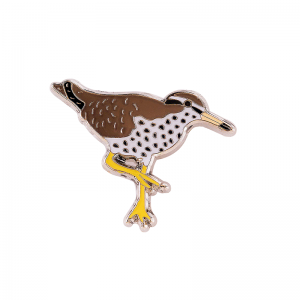 Renewable Design for Leather Belts And Buckles -