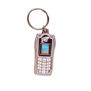 China Factory for Digital Badges -
