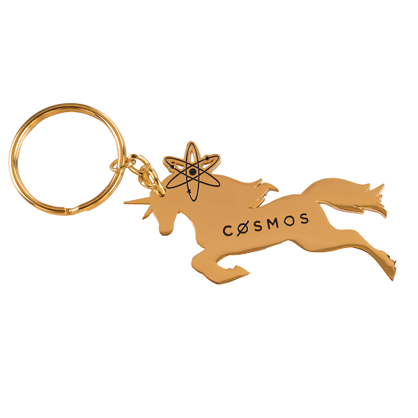 Hot sale Factory Links Cufflinks Sale -