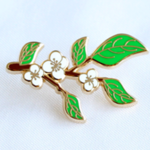 Factory custom dress pins making design your own pin high quality soft and hard enamel pin