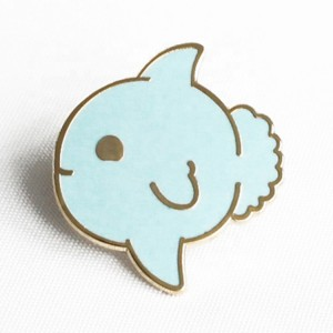 High Quality BTS Enamel Pins Manufacturer Customized Kpop Star BTS Pins Wholesale Cheap Metal Badge
