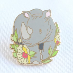 Character metal badge custom with design backing card wholesale high quality enamel lapel pins