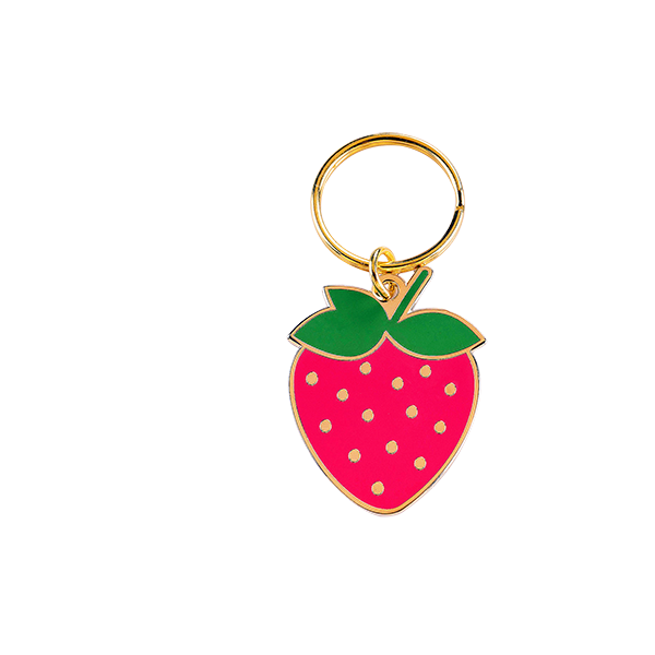 Online Exporter Corporate Lapel Pins -