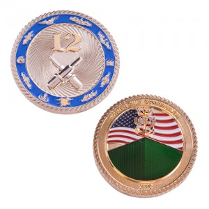 PriceList for Star Belt Buckle -